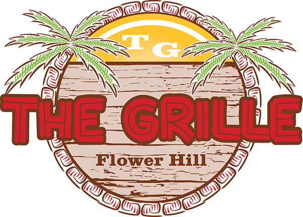 The Grille at Flower Hill - Gaithersburg Maryland