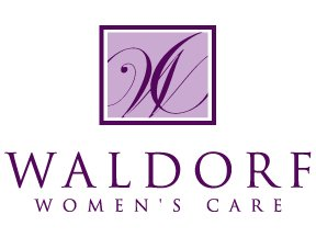 Waldorf Women's Care - Dr. Aryian Cooke