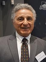 James Pisactori