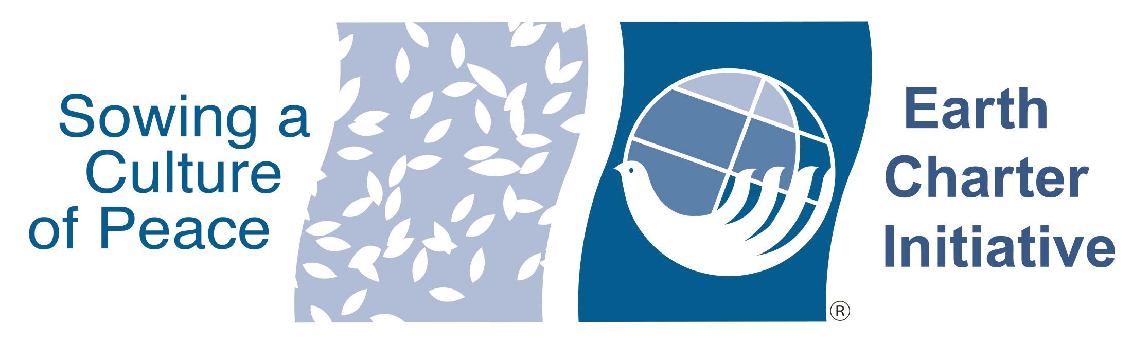 Earth Charter logo