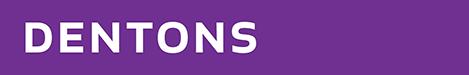 Dentons Venture Technology Group logo