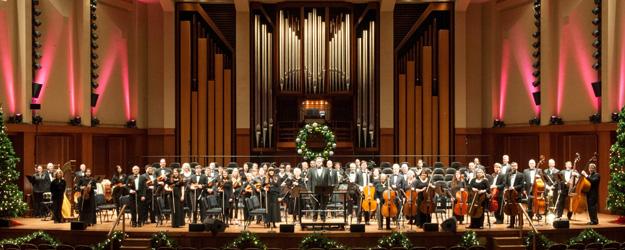 Kirkland Civic Orchestra
