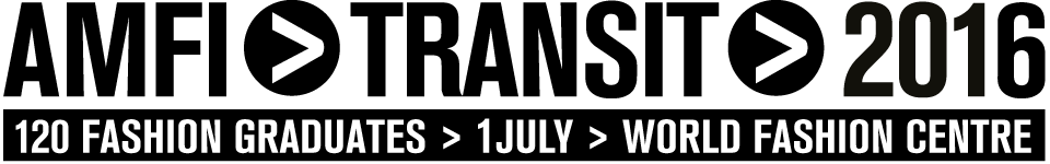 AMFI Transit 2016