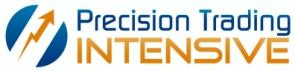 Precision Trading Intensive program