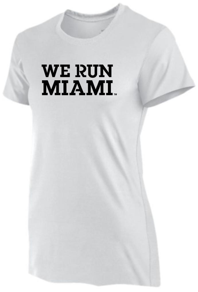 Womens WRM Shirt