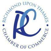 Chamber Business Seminar at Richmond Business School, RACC...
