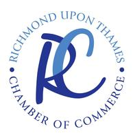 Chamber Business Seminar - E Commerce - at  Richmond  Business...