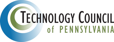 TECHNOLOGY COUNCIL OF PENNSYLVANIAANNUAL GOLF OUTING