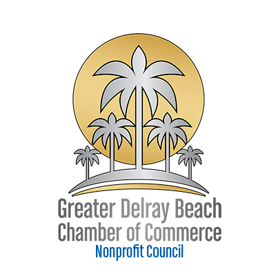 Delray Beach Chamber Nonprofit Council