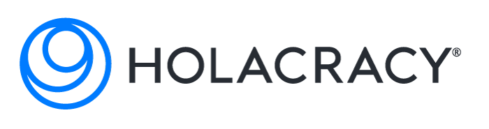 Holacracy Logo