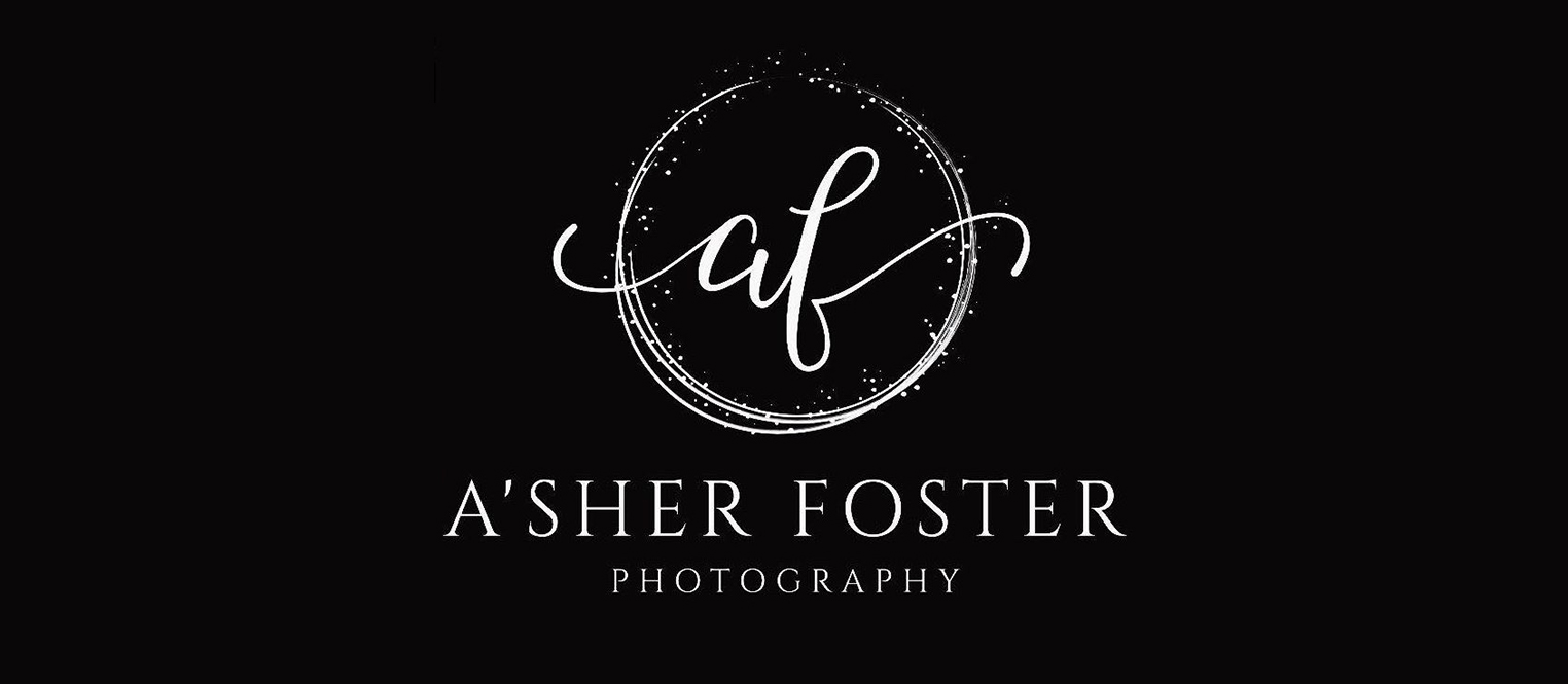 Asher F Photography