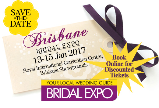 Online dating local in Brisbane
