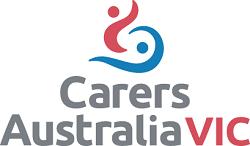 carers victoria logo