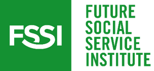 Future Social Service Institute logo