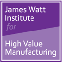 James Watt Institute - Innovative Manufacturing Research...