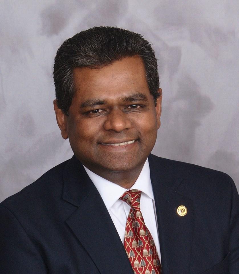 Dr. Milu Islam