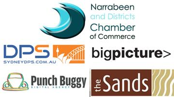Narrabeen and Districts Chamber of Commerce