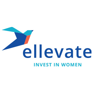 Ellevate - Invest in Women
