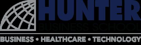 Hunter Business School - Business - Healthcare - Technology