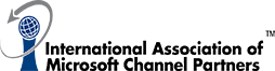 International Association of Microsoft Channel Partners - Logo
