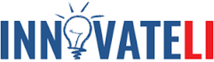 InnovateLI Logo