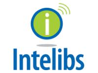 Intelibs - Logo