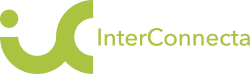 Interconnecta