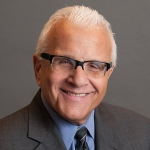 Photo of Gerald Angowitz