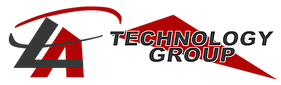 LA Technology Group Logo
