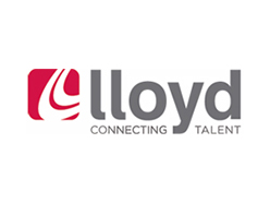 Lloyd - Connecting Talent