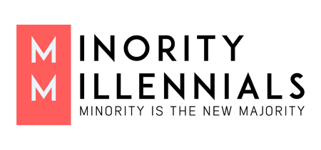 Minority Millenials - Minority is the New Majority
