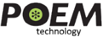 POEM Technology Logo