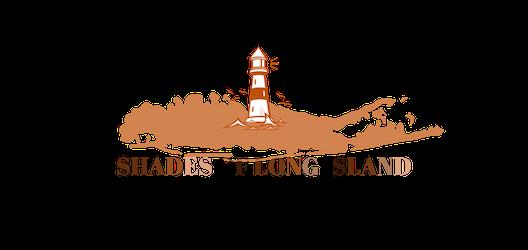 Shades of Long Island