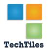 Tech Tiles Logo