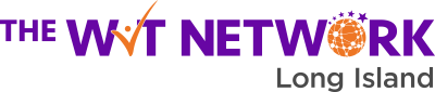 The WIT Network Long Island - logo