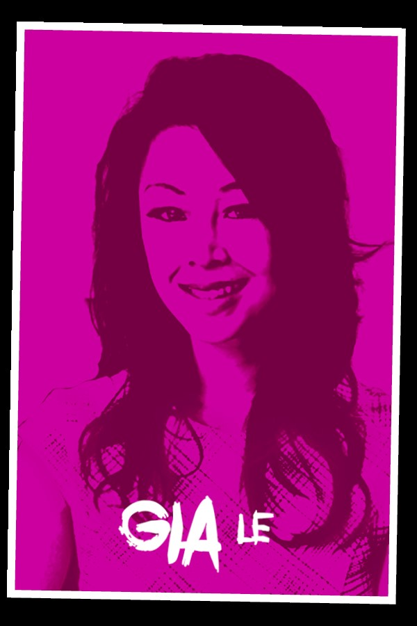 When Gia Le sold real estate, she knew she could not use old methods to stand out in a new world. By strategically targeting and engaging her audience with creative content, she listed 25 and sold 20 properties in her first year. Gia has since founded Elite Property Campaigns (EPC) after identifying a genuine demand and unfulfilled niche in the market by combining science and technology. Digital media is no longer separate from our daily lives, it's integrated. Mobile is fundamentally the first screen. Digital is the new TV.  Is your digital media presence generating leads?  By conducting digital testing and research, EPC have designed strategies to place property in front of the right people, at the right time.  Gia is at the forefront of digital media advertising, profiling and understands the art of building a memorable brand through storytelling. Come and find out more about how technology and in particular digital media, can achieve results with tangible ROI.