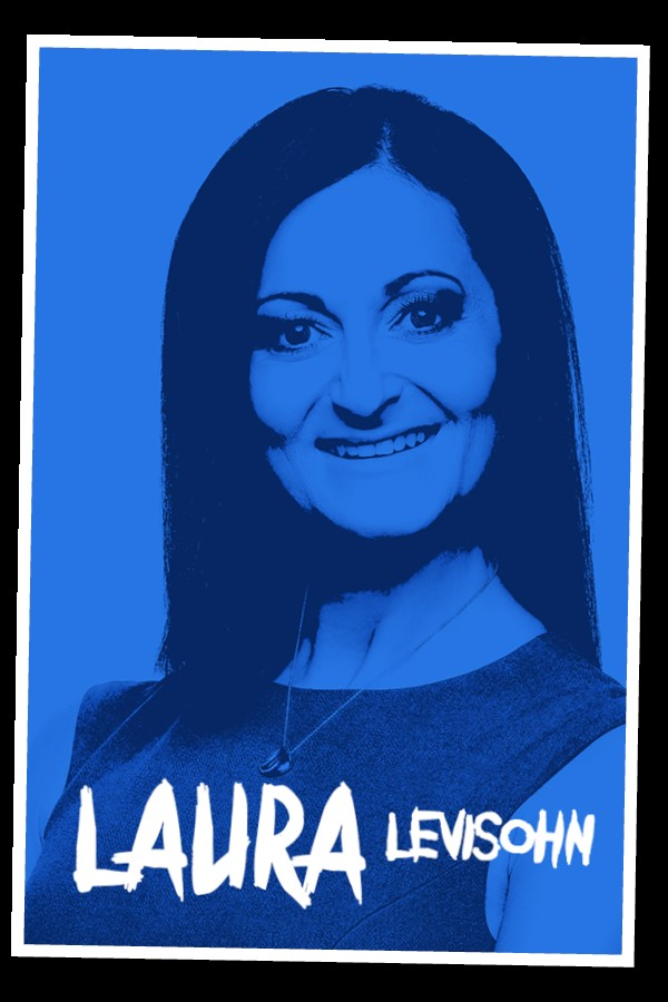 Laura is a highly self-motivated and energized individual who is excited by challenges and sees each challenge as an opportunity to learn, grow and be the best. Laura Levisohn started her career in real estate as a receptionist, then moved through the ranks to now be the Licensee and Director of the business at M Residential.  An exceptional BDM, Laura's drive earned her Property Management Department the Best Property Management Company with the Leading Property Managers of Australia 2016, and personal accolades having achieved High Achievers Residential Property Manager of the Year 2015 with REIWA and the Real Estate Institute of Australia Residential Property Manager of the Year 2016. With Laura it is not just work, whilst she was a stay at home mum who has delved into the competitive fitness world and successfully won 3 titles at a state level and then a national level winner! Fact, BDM is sales, and Laura has excelled, she has built her life around doing what it takes to be the best! So if you are an office principle, get your BDM or property managers at this year's event to get an insight into Laura's drive, focus and determination to succeed.