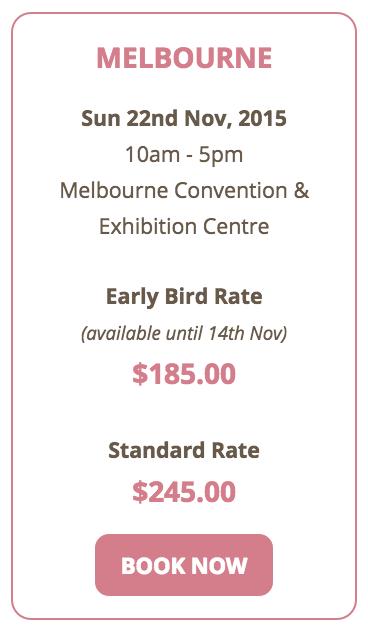 "Caroline Myss Australian Tour - Melbourne"" width="