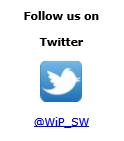 wip twitter
