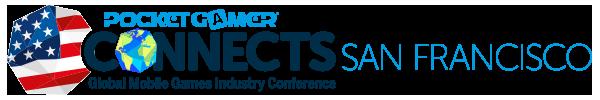 PGC SF logo