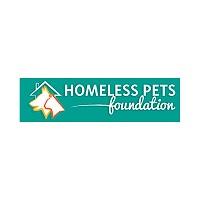 The Homeless Pet Foundation