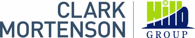 Clark-Mortenson Hilb Group logo