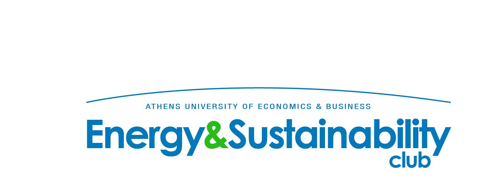 Energy & Sustainability Club