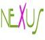Nexus College