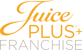 Juice Plus+ Franchise