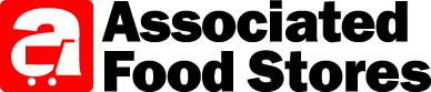 Associated Foods Logo