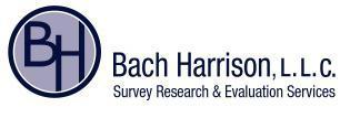 Bach Harrison
