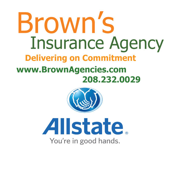 Brown's Allstate