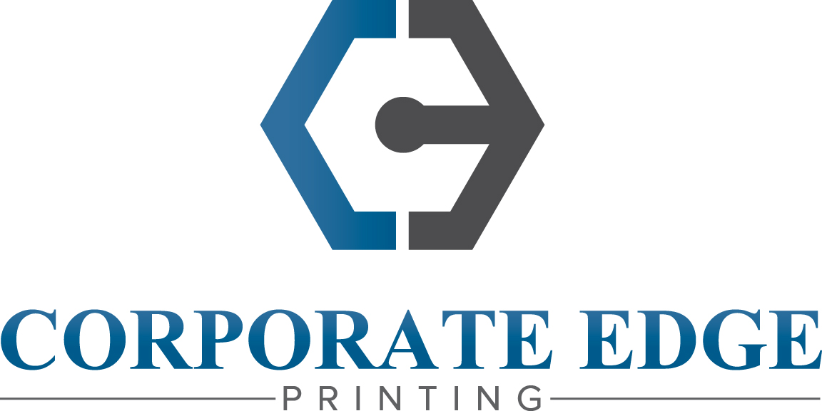 Corporate Edge logo