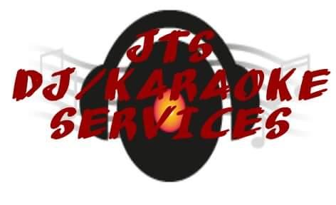 JTS DJ Karaoke
